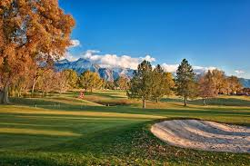 Utah forest images Forest dale golf course 801 483 5420 salt lake city golf jpg