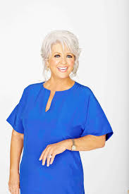 paula deen u0027s family kitchen to open april 27 business wire