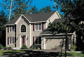 Upholstery Supplies Grand Rapids Mi 4 Best Exterior Trim Repair Pros Grand Rapids Mi Door Window