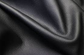 Distress Leather Chair Black Leather Upholstery Hides Leather Hide Store