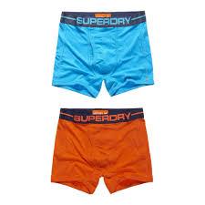 superdry jackets warm superdry sport boxer double pack underwear
