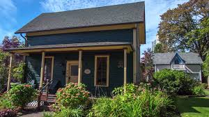 home design eugene oregon the historic mims house youtube