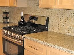 Triple Bowl Kitchen Sinks by Tiles Backsplash Metallic Backsplash Tiles Peel Stick Continental