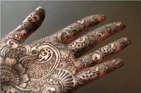 henna decorations top 25 mehndi designs timepass