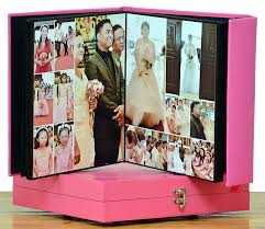 magnetic photo albums magnetic album jose manuel and