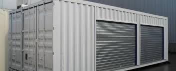sale rent marseille container container conversion paris bordeaux