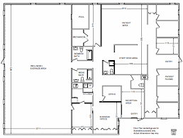 Commercial Complex Floor Plan Floor Plans For Commercial Space Rentals In Christiansburg Va