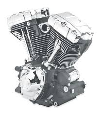 harley davidson twin cam v twin motorcycles history of the big