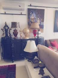 furniture u0026 accessories