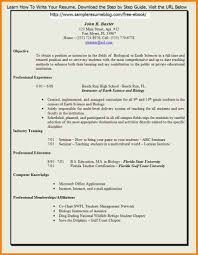 canadian resume format template functional resume template free resume template professional functional resume template free samples of functional resumes loss prevention agent sample resume fuctional resume template