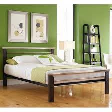 Buy Beds Tips To Buy Kids Bed With Storage Midcityeast Choose Green Beds