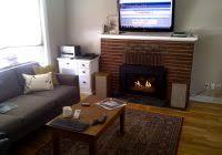 Living Room Setups by Good Living Room Setup Hd9h19 Tjihome
