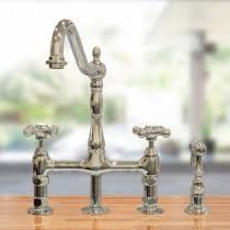 kitchen bridge faucet bridge faucets vintage tub bath