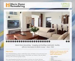 home improvement websites home improvement websites home design ideas