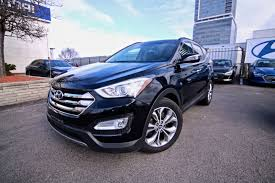 hyundai crossover 2014 thornhill hyundai used inventory