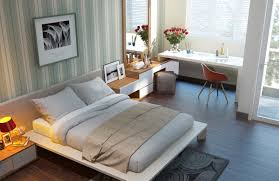 Furniture In The Bedroom Lovely Bedrooms With Fabulous Furniture And Layouts