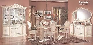 italian dining room sets transform italian dining room furniture easy dining room design