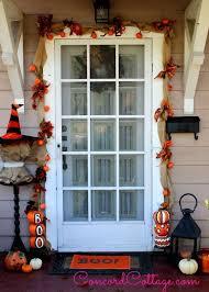 Rustic Outdoor Decor Fall Outdoor Home Porch Decorations Hometalk