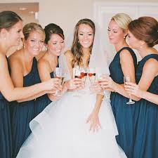 wedding wishes from bridesmaid 137 best special day bridesmaid images on bridesmaids