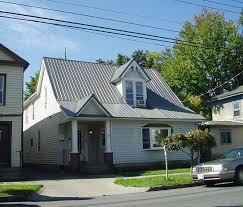 2 bedroom apartments buffalo ny 117 w buffalo street ithaca ny 2 bedroom apartments 2 bedroom