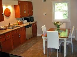 kitchen island bench perth wa design u2013 home u0026 kitchen