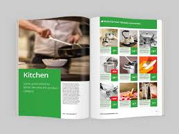 indesign catalog templates 28 images software catalogue