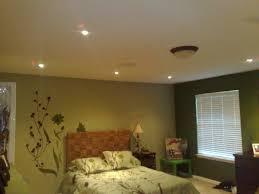 decorative recessed lighting for bathroom interiordesignew com