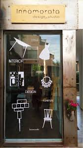 hd home design angouleme 45 best typography tuesdays images on pinterest typography
