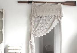 Copper Pipe Shower Curtain Rod Weekend Projects 5 Clever Designs For A Diy Curtain Rod Throughout