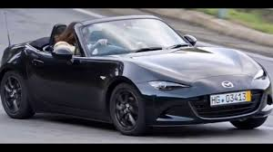 mazda vehicle prices mazda mx 5 miata 25th anniversary edition youtube