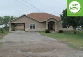 texas real estate auctions williams auction