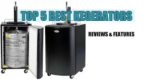 Best Kegerator Top Rated Best Kegerators 2016 Reviews U0026 Features Youtube