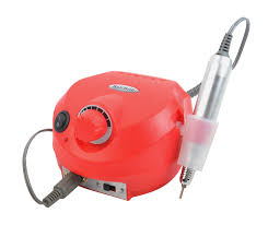 compare prices on electric acrylic nail drill online shopping buy