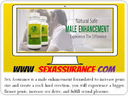 10 best male enhancement product images on pinterest male