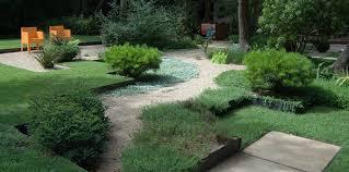 new gardening ideas for spring