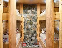 Best BED Images On Pinterest Woodwork Viking Tent And DIY - Timber bunk bed