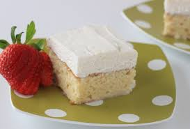 rum chata tres leches cake greens u0026 chocolate