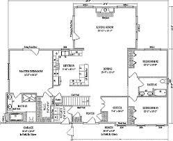 large ranch house plans marvellous large ranch style house plans contemporary plan 3d