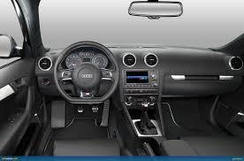 Audi S3 Interior For Sale Ausmotive Com Drive Thru Bmw 135i Coupé V Audi S3 Coupé