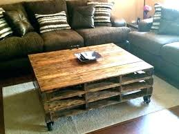 extra large ottoman coffee table large ottoman coffee table beautifulplaces info