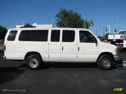 1993 ford e350 news reviews msrp ratings with amazing images