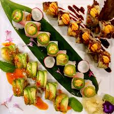 wa sushi casselberry genuine orlando james ashcraft