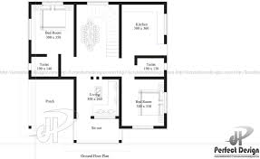 home design 900 square excellent 900 sq ft house plans contemporary ideas house design