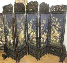Pier One Room Divider Decorative Floor Screen U0026 Asian Room Divider From Pier 1