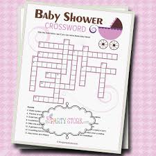 games for a baby shower home decorating interior design