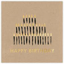 online birthday card birthday cards for him online at paperless post