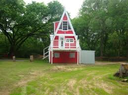 Small Houses For Sale Small A Frame House For Sale In Texas 0001 Tiny Houses