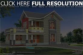 Design Dream Home Online Game Stunning Design My Dream Home Online Free Photos Design Ideas