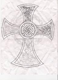 top 17 idei despre cross drawing pe pinterest tat idei tatuaje