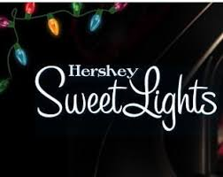 sweet lights hershey pa visit sweet lights in hershey pa a winter wonderland of lights